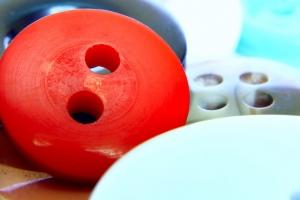 button-674375_1280