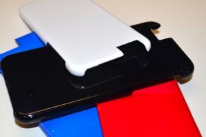 Coques de Smartphone / Phone case