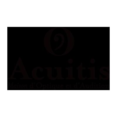 Acuitis Partnership - TCN