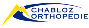 Chabloz Orthopedie Partnership - TCN