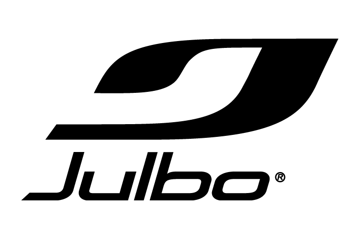 Julbo Partnership - TCN