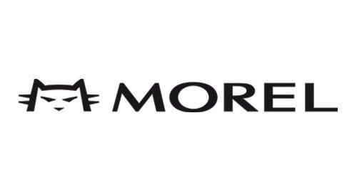 Morel Partnership - TCN