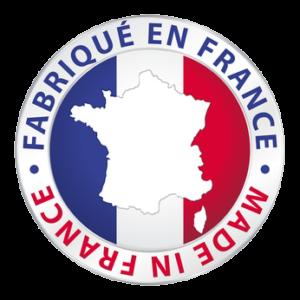 Certification de TCN - Fabriqué en France