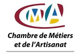 Certification de TCN - Chambre de métiers et de l'artisanat