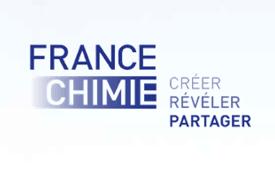 Certification de TCN - France Chimie