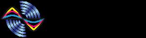 logo-schmitt-ultraschall