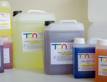 TCN's packaging pict