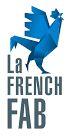 Certification de TCN - La French Lab